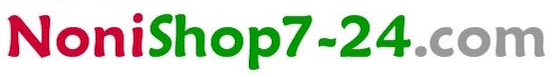 NoniShop7-24.com-Logo