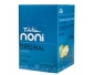 Preview: Tahitian Noni Original 4 Liter Box
