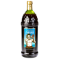 Preview: Tahitian Noni Original
