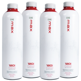 Morinda Core Max 4 x 750 ml