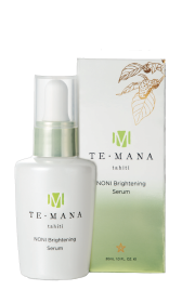 TeMana Noni Brightening Serum (27 ml)