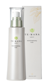TeMana Noni Brightening Toner (150 ml)